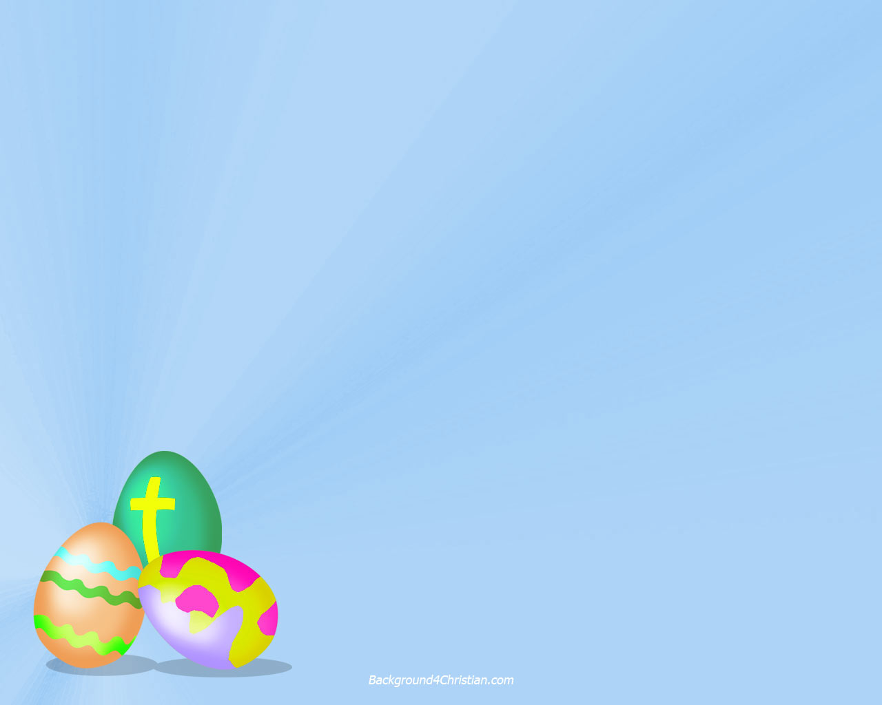 looking for easter background, then download this clipart backgrounds ...